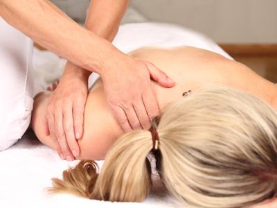 Galerie-klassische-massage